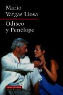 Cover of: Odiseo y Penélope