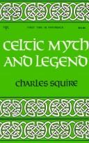 Cover of: Celtic myth & legend, poetry & romance | Charles Squire