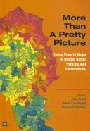 Cover of: More than a pretty picture |