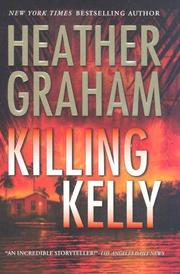 Cover of: Killing Kelly