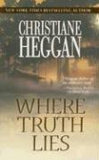 Cover of: Where Truth Lies