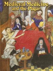 Cover of: Medieval medicine and the plague