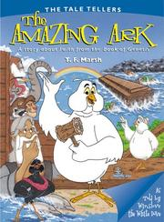 Cover of: The amazing ark