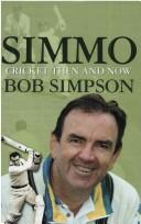 Cover of: Simmo
