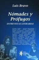 Cover of: Nómades y prófugos