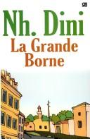 Cover of: La Grande Borne