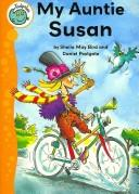 Cover of: My Auntie Susan