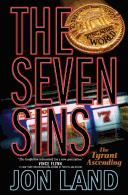 Cover of: The Seven Sins | Jon Land