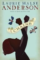 Cover of: Chains: seeds of America