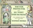 Cover of: Hector Protector | Maurice Sendak