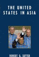 Cover of: The United States in Asia