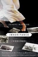 Cover of: Inheritance =