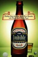 Cover of: The imbible | Alex Bash