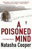 A poisoned mind by Natasha Cooper