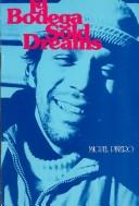 Cover of: La Bodega Sold Dreams