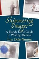 Cover of: Shimmering images