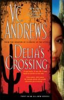 Cover of: Delia's crossing