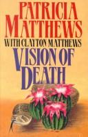 Cover of: Vision of death