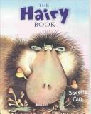 Cover of: The hairy book