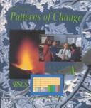 Cover of: Investigating Patterns of Change