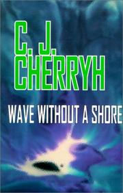 Cover of: Wave without a Shore