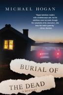 Cover of: Burial of the dead | Hogan, Michael