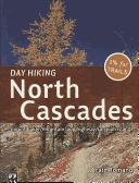 Cover of: Day hiking. | Craig Romano