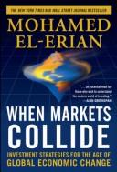 Cover of: When markets collide