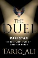 Cover of: Pakistan in the flight path of American power