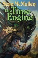 Cover of: The time engine