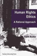 Cover of: Human rights ethics