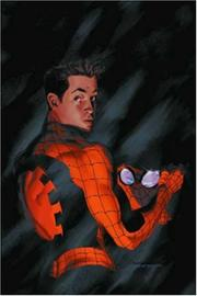 Cover of: Amazing Spider-Man Vol. 2: Revelations