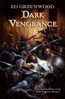 Cover of: Dark vengeance