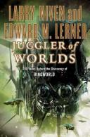 Cover of: Juggler of worlds