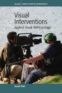 Cover of: Visual interventions