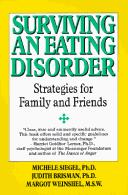 Cover of: Surviving an eating disorder