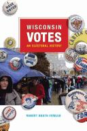 Cover of: Wisconsin votes