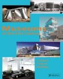 Cover of: Museums in the 21st century |