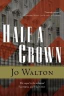 Cover of: Half a crown