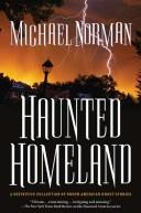 Cover of: Haunted homeland