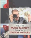 Cover of: Microstock photography