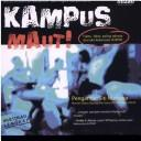Cover of: Kampus maut!