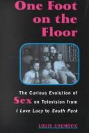 Cover of: One Foot On the Floor