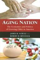 Cover of: Aging nation