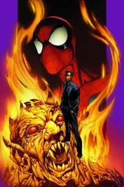 Cover of: Ultimate Spider-Man, Vol. 7 | Brian Michael Bendis