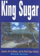 Cover of: King sugar