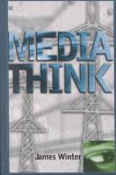 Cover of: Media think