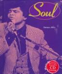 Cover of: Soul (Musicbooks)
