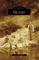 Cover of: Nicasio | Anne  M. Papina
