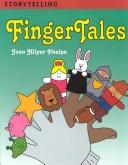 Cover of: Fingertales | Joan Hilyer Phelps